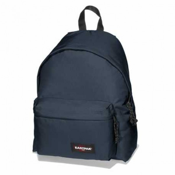 Zaino Americano Eastpak - Midnight