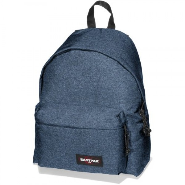 Zaino Americano Eastpak - Double Denim