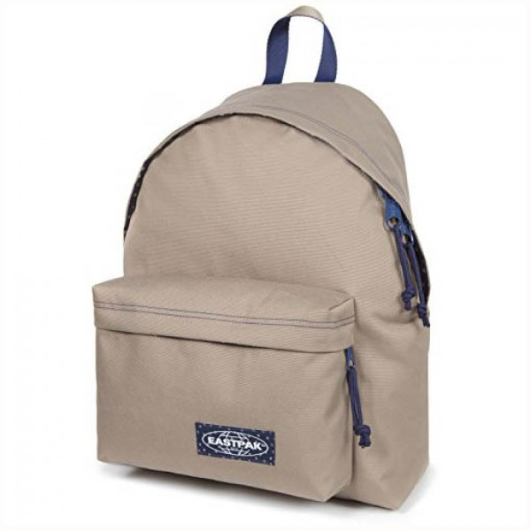 Zaino Americano Eastpak - Dot In