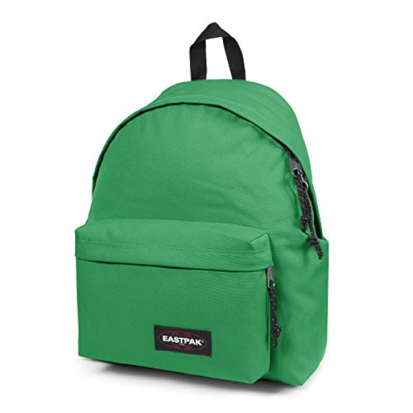 Zaino Americano Eastpak - Cut Grass