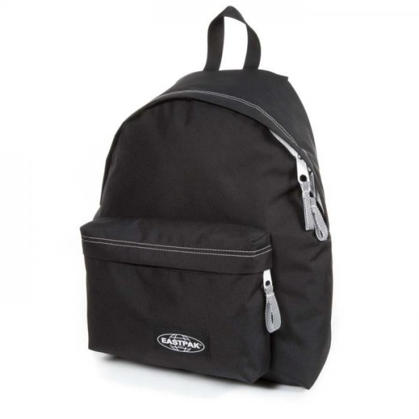 Zaino Americano Eastpak - Side Black
