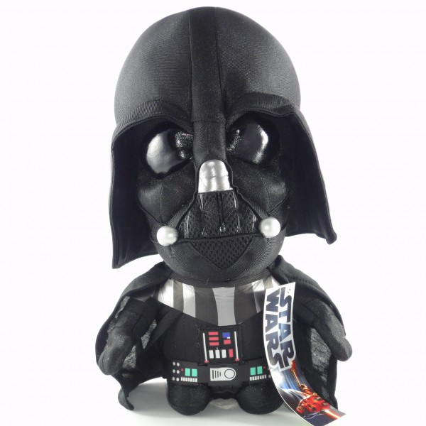 Peluche Darth Fener - Star Wars