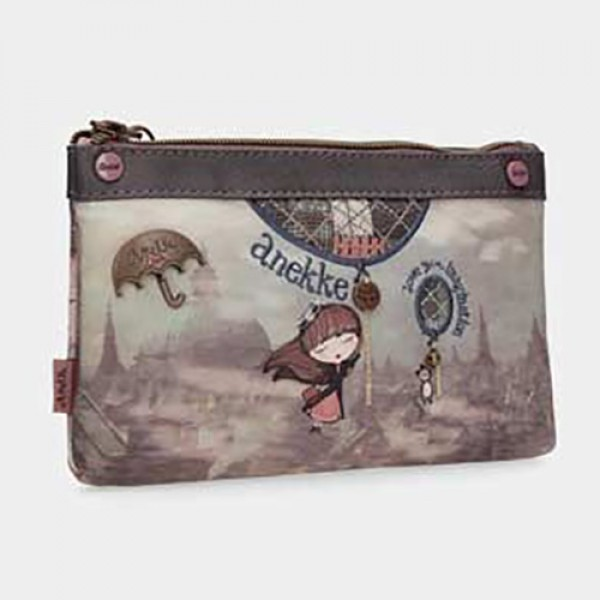 Mini Pochette Anekke Miss - 27849.05