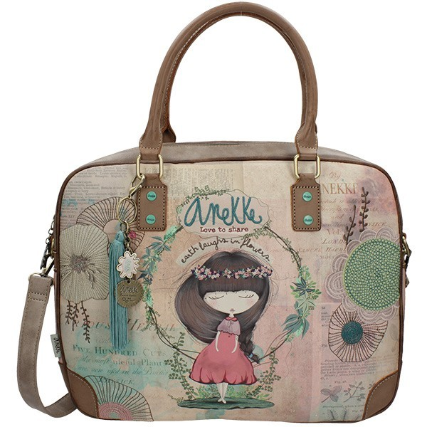 Professional Bag Anekke - 24775.1