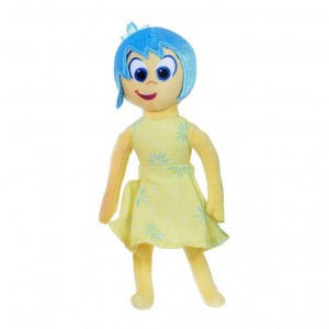Peluche Inside Out - 26580