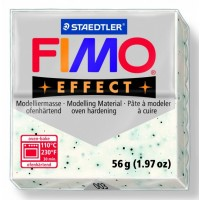 FIMO EFFECT 56G - 003 MARMO