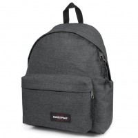 Zaino Americano Eastpak - Black Denim