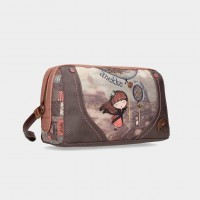Beauty case Anekke miss 27847-04